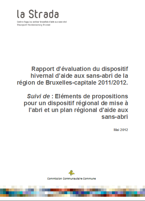Coverrapporthiver2011 2012 et elements de propositions