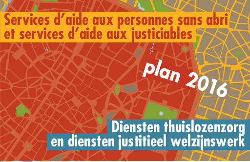 plan 2016 cover 512x332
